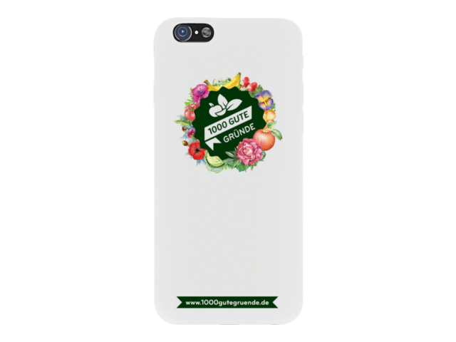 handy-huelle-logo-custom-phone-case-corporate-printing-6