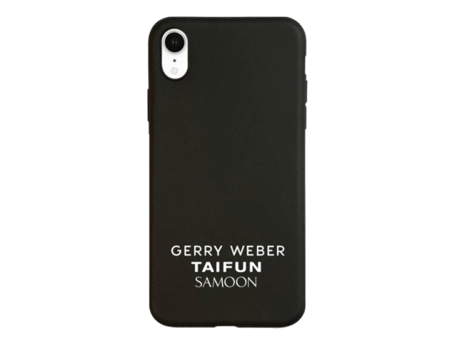 handy-huelle-logo-custom-phone-case-corporate-printing-61