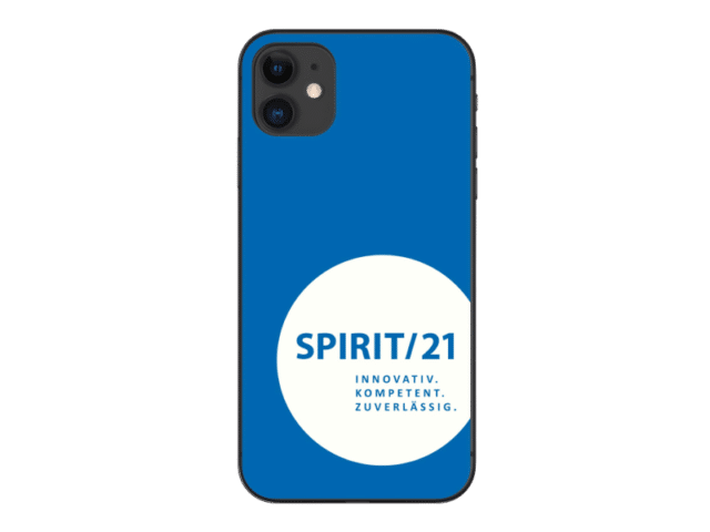 handy-huelle-logo-custom-phone-case-corporate-printing-62