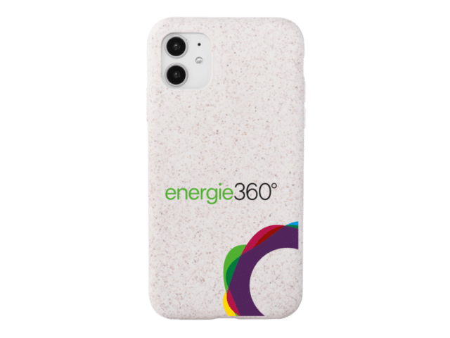 handy-huelle-logo-custom-phone-case-corporate-printing-64
