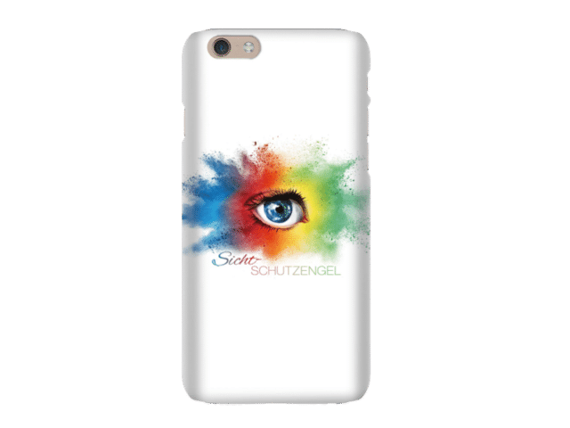 handy-huelle-logo-custom-phone-case-corporate-printing-65