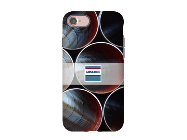handy-huelle-logo-custom-phone-case-corporate-printing-66
