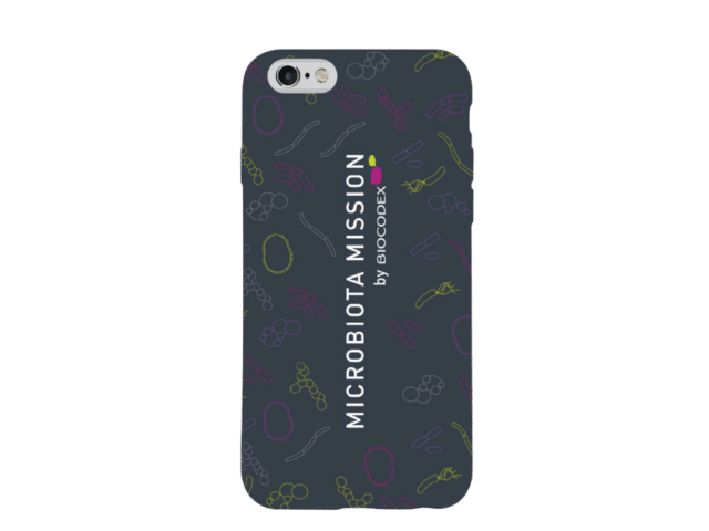 handy-huelle-logo-custom-phone-case-corporate-printing-68