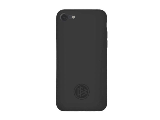 handy-huelle-logo-custom-phone-case-corporate-printing-69