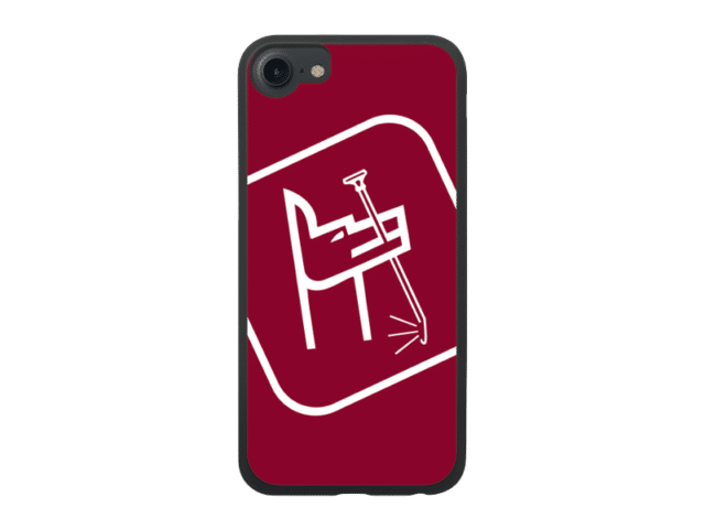 handy-huelle-logo-custom-phone-case-corporate-printing-7