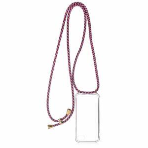 Perroquet Housse pour collier de avec cordon Apple™ Articles promotionnels