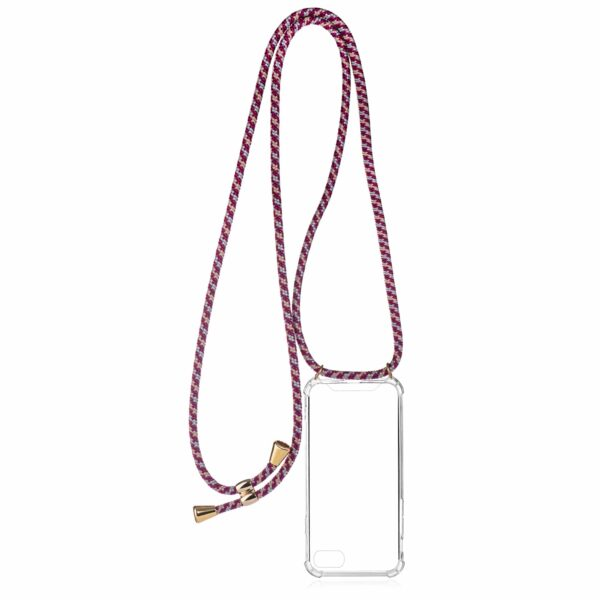 Perroquet Housse pour collier de avec cordon