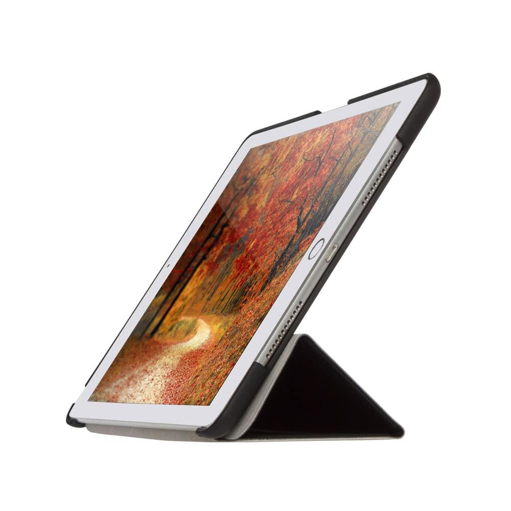 ipad tablet schutzhülle mit Branding für Unternehmen