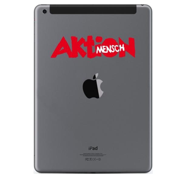 ipad-gravur-gravieren-logo-branding-personalisieren-air-1