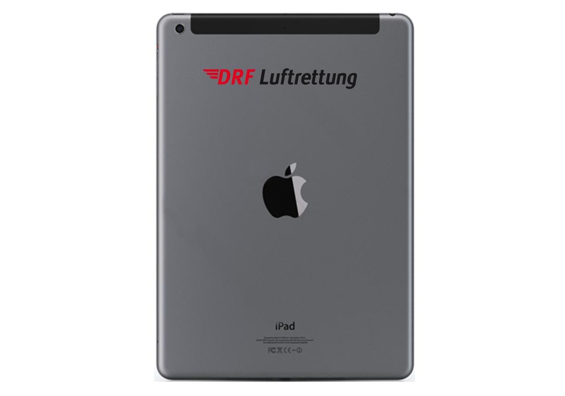 ipad-gravur-gravieren-logo-branding-personalisieren-air-12
