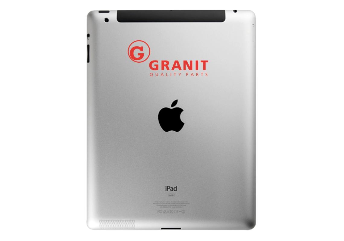 ipad-gravur-gravieren-logo-branding-personalisieren-air-14