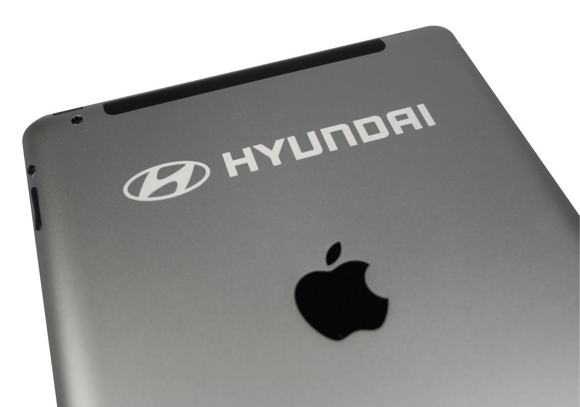 ipad-gravur-gravieren-logo-branding-personalisieren-air-15