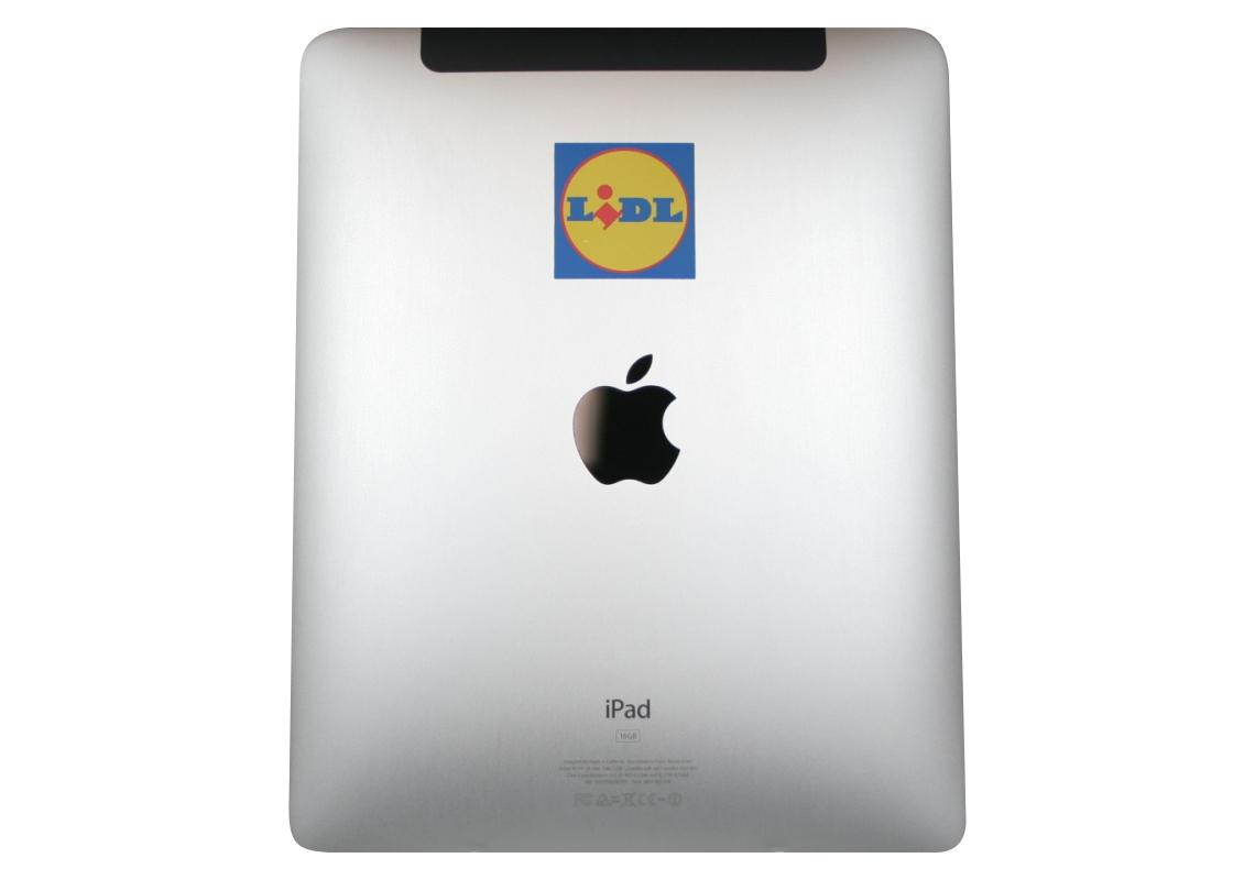ipad-gravur-gravieren-logo-branding-personalisieren-air-16