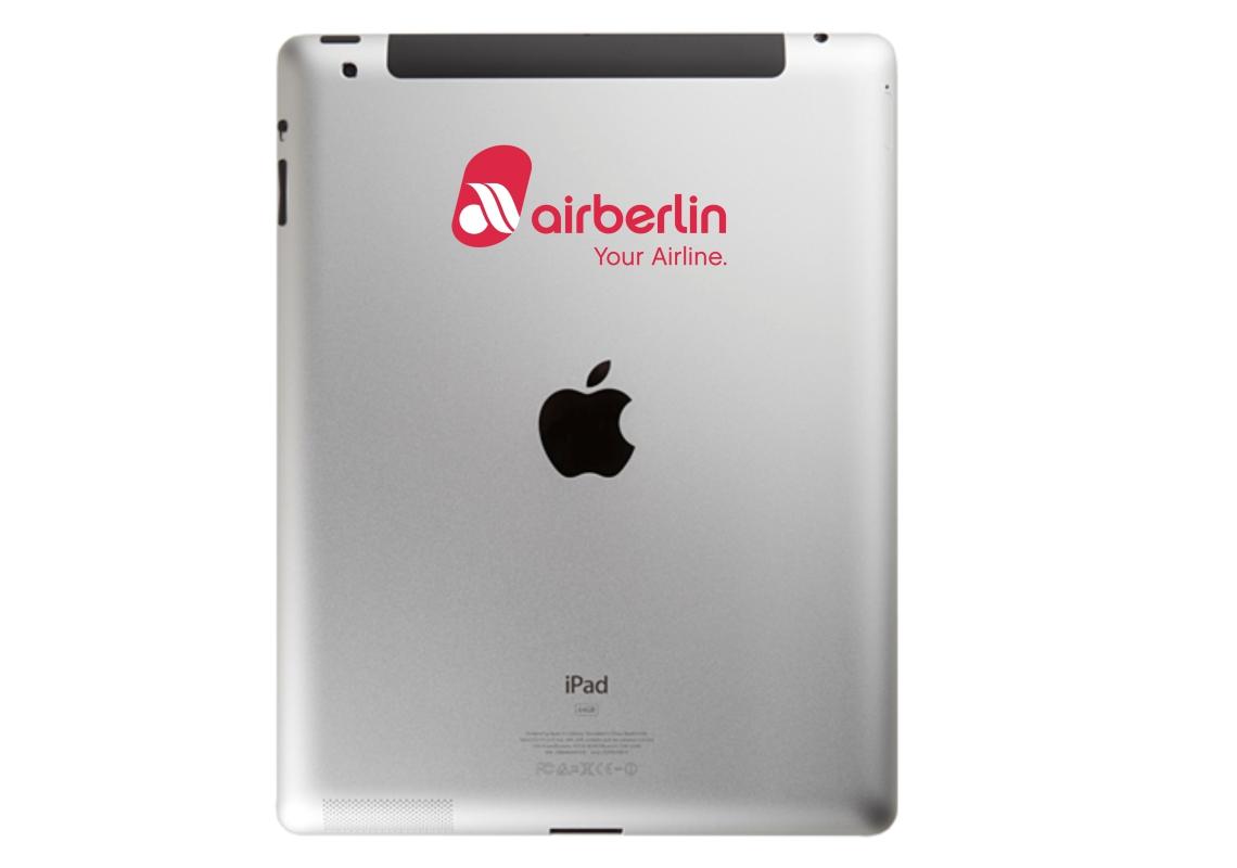 ipad-gravur-gravieren-logo-branding-personalisieren-air-2