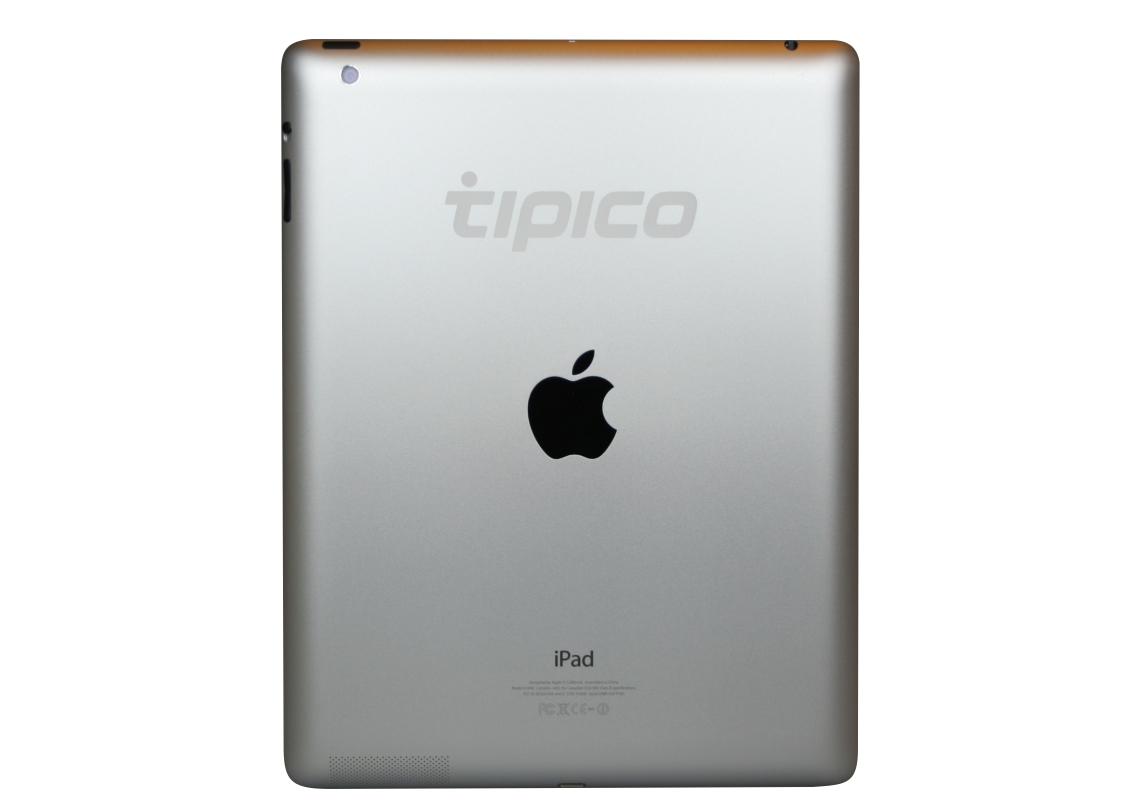 ipad-gravur-gravieren-logo-branding-personalisieren-air-20