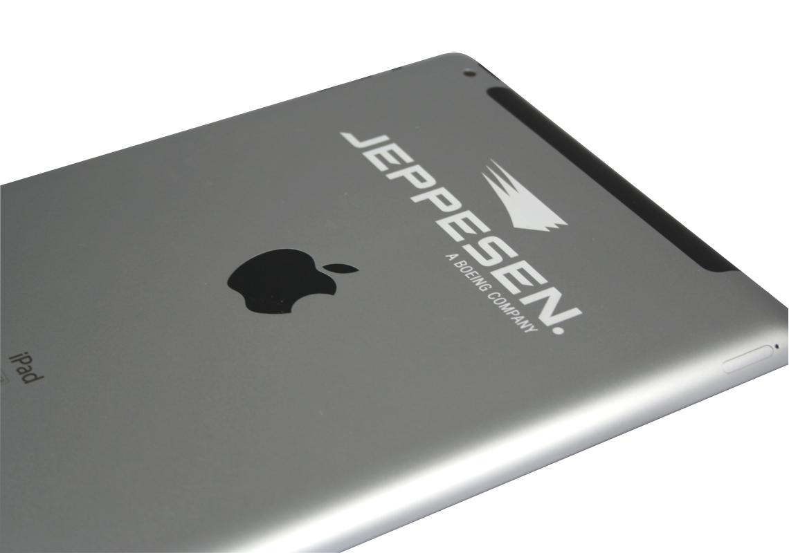 ipad-gravur-gravieren-logo-branding-personalisieren-air-21