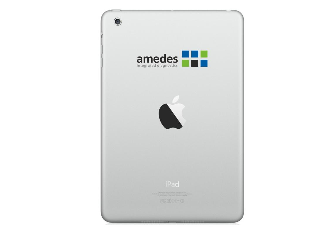 ipad-gravur-gravieren-logo-branding-personalisieren-air-3