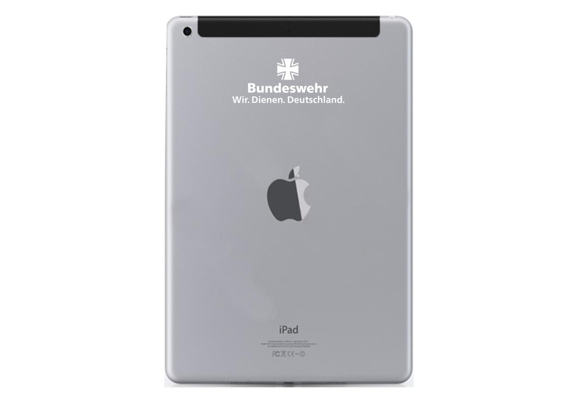 ipad-gravur-gravieren-logo-branding-personalisieren-air-4
