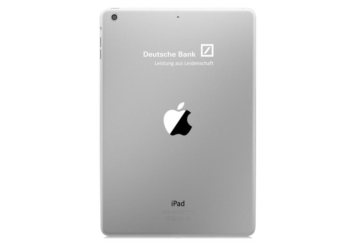 ipad-gravur-gravieren-logo-branding-personalisieren-air-8