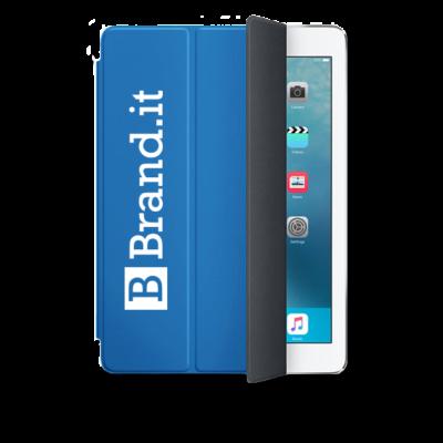 ipad smart cover mit logo branding brandit