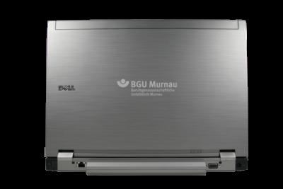 laptop notebook laser monochrom branding silver brandit permanent