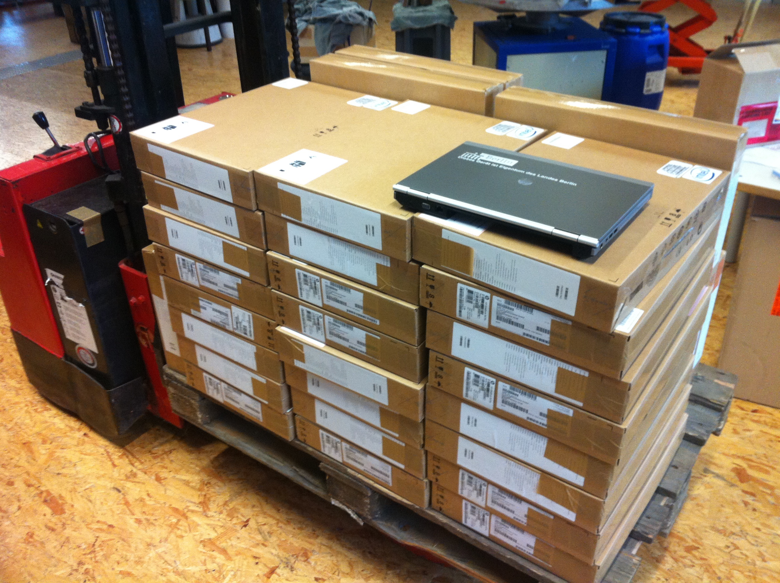 laptops-in-produktion