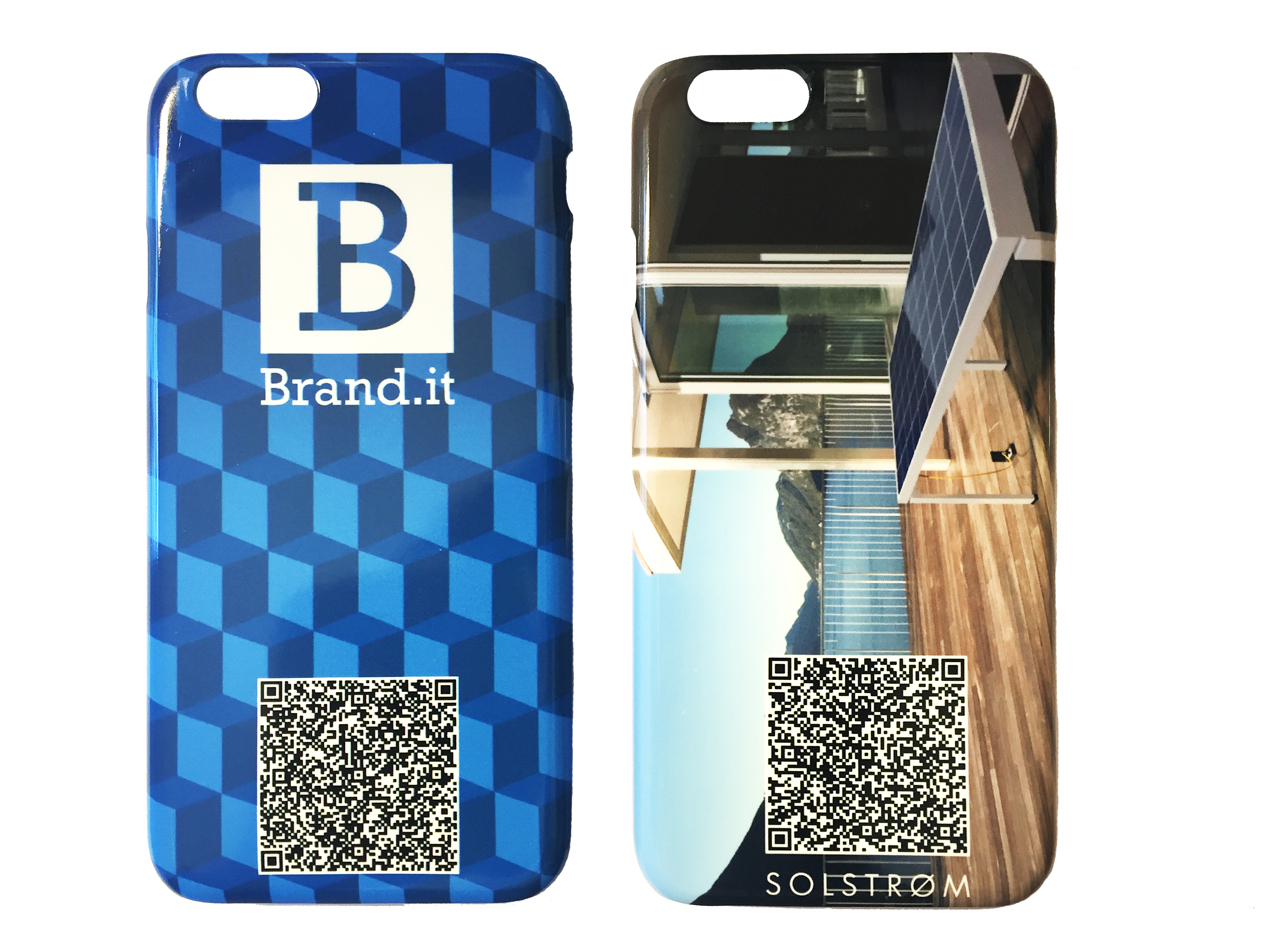 smartphone-iphone-galaxy-case-as-business-card-visitenkarte-overview